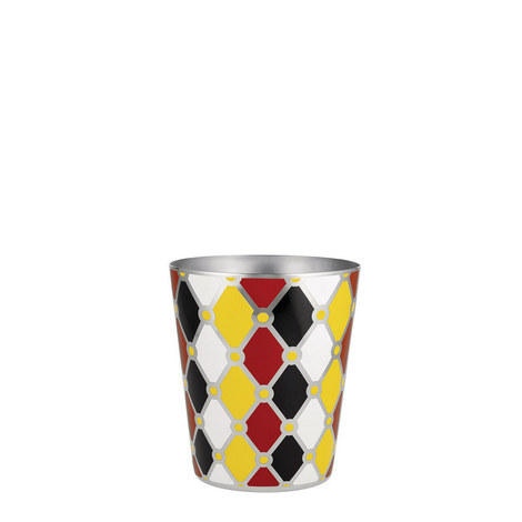 Circus Ice Bucket, ${color}