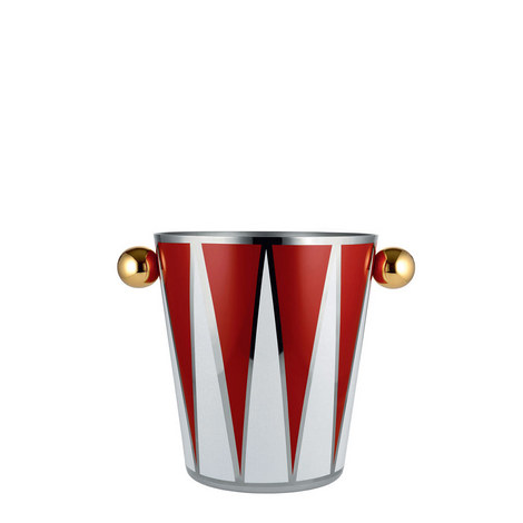 Circus Wine Cooler, ${color}