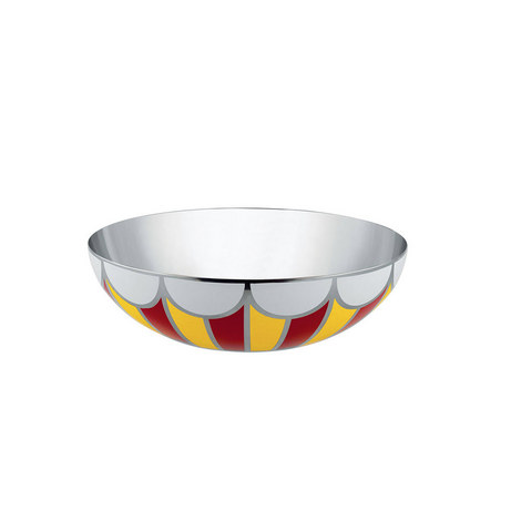 Circus Bowl Small, ${color}