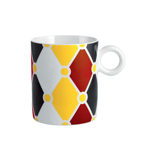 Circus Mug, ${color}