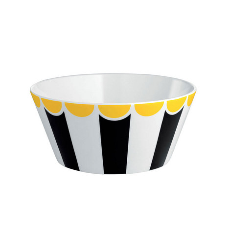 Circus Bowl, ${color}