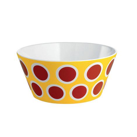 Circus Bowl, ${color}