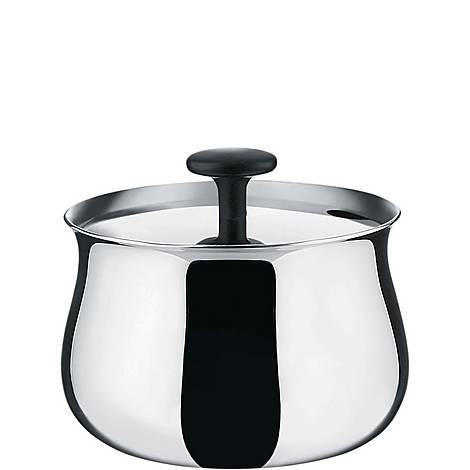 Cha Sugar Bowl, ${color}