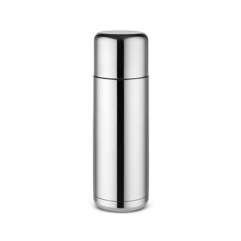 Nomu Vacuum Flask, ${color}