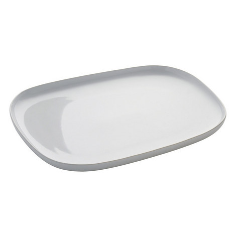 Ovale Flat Plate, ${color}