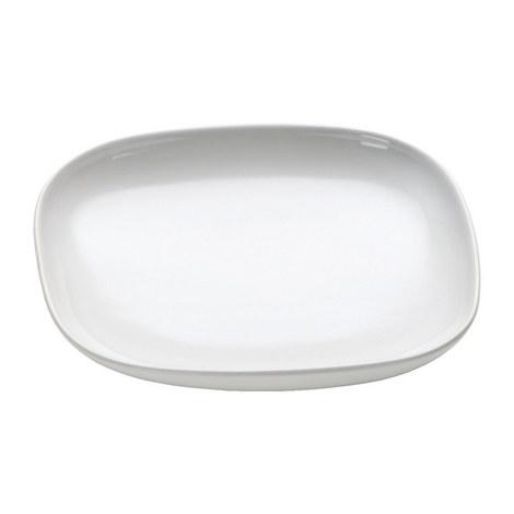 Ovale Teacup Saucer, ${color}