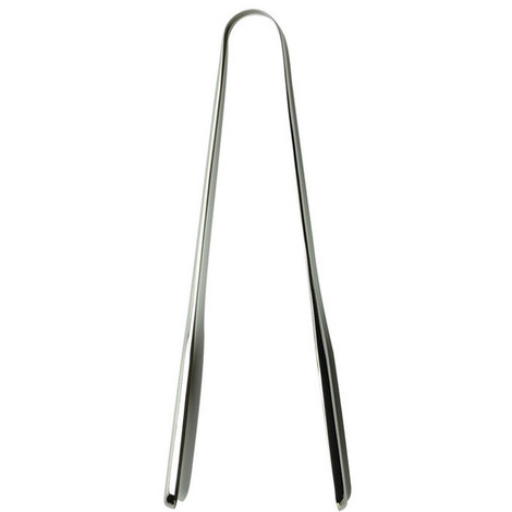 Ovale Ice Tongs, ${color}