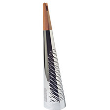 Todo Cheese Grater