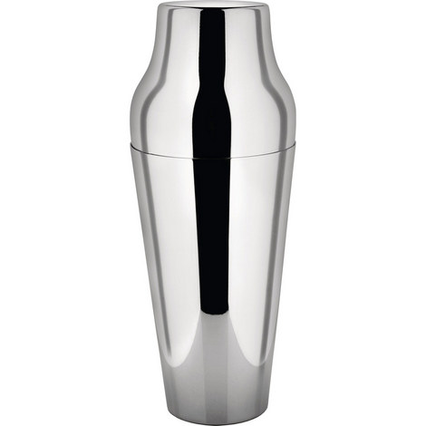 Cocktail Shaker, ${color}