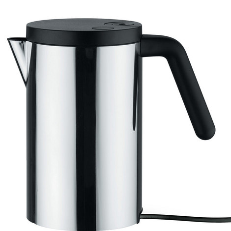 Hot.It Electric Kettle 0.8L, ${color}