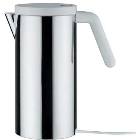 Hot.It Electric Kettle 1.4L, ${color}