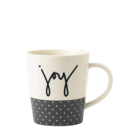 ED Joy Signature Mug, ${color}