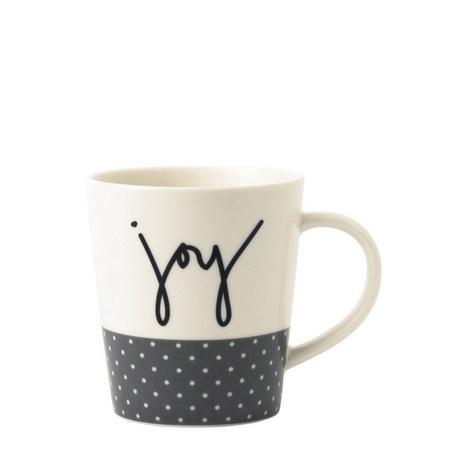 ED Joy Signature Mug, ${color}