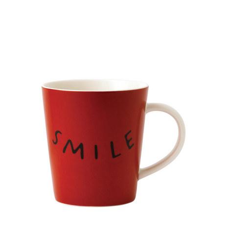 ED Smile Signature Mug, ${color}