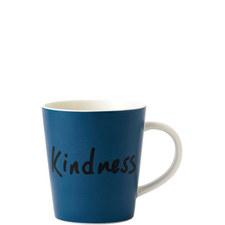 ED Smile Signature Mug