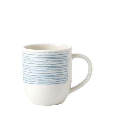 ED Polar Blue Mug, ${color}