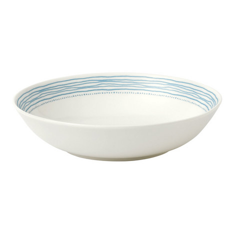 ED Polar Blue Bowl 24cm, ${color}
