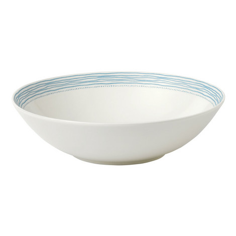 ED Polar Blue Bowl 29cm, ${color}