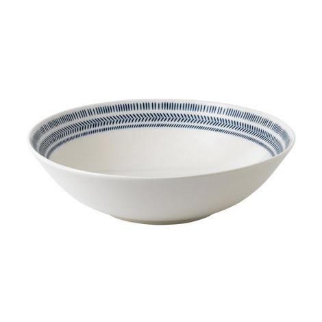 ED Chevron Bowl 29cm, ${color}
