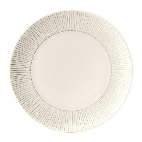 ED Stripe Plate 21cm, ${color}