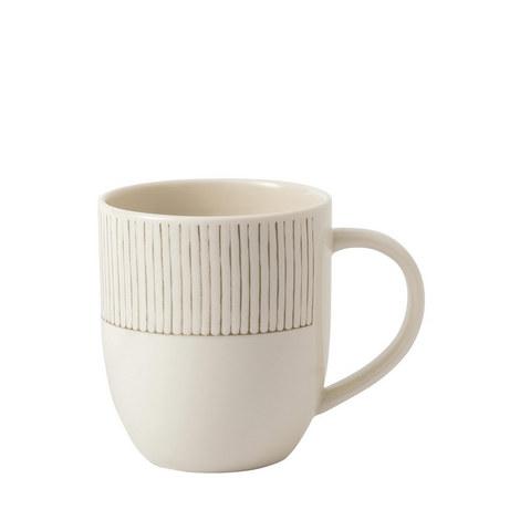 ED Stripe Mug, ${color}