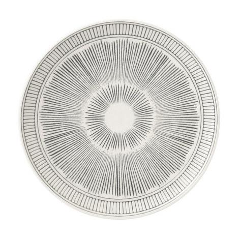 ED Lines Plate 21cm, ${color}