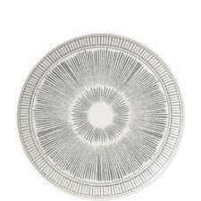 ED Lines Plate 21cm