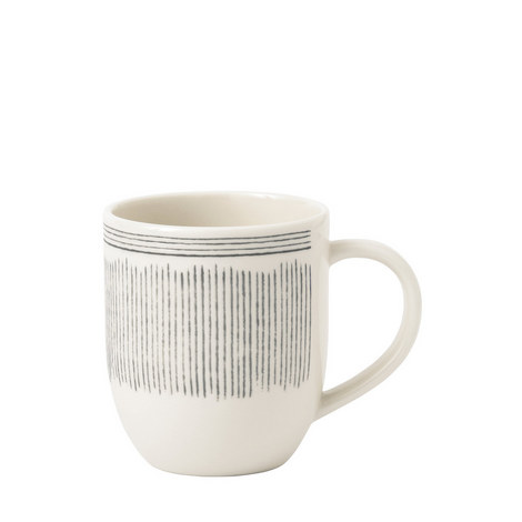 ED Lines Mug, ${color}