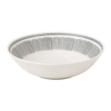 ED Lines Bowl 29cm, ${color}