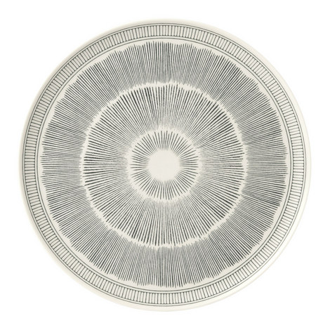 ED Lines Platter 32cm, ${color}