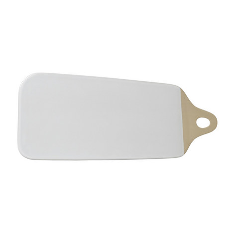ED Serving Board 35cm, ${color}