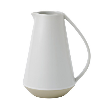 ED Ceramic Accessories Jug 23.6cm, ${color}