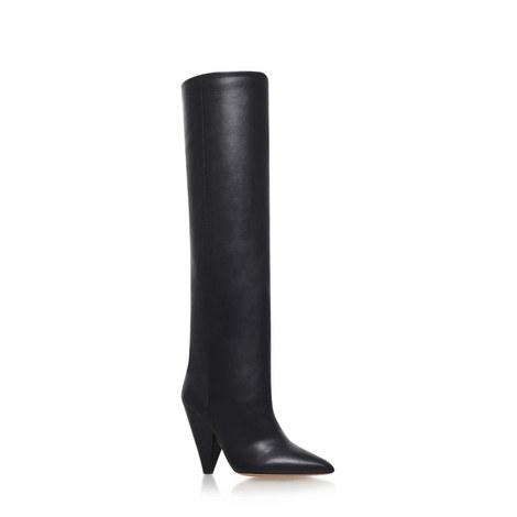 Laith Boots, ${color}