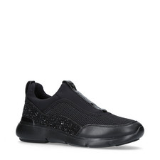 Ace Mesh Trainers