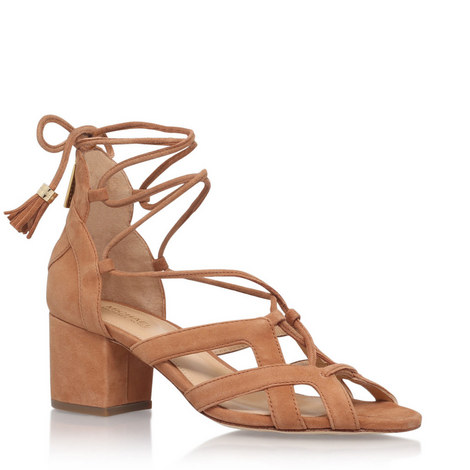 Mirabel Ghillie Sandal, ${color}