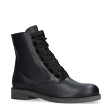 Harper 20 Ankle Boots