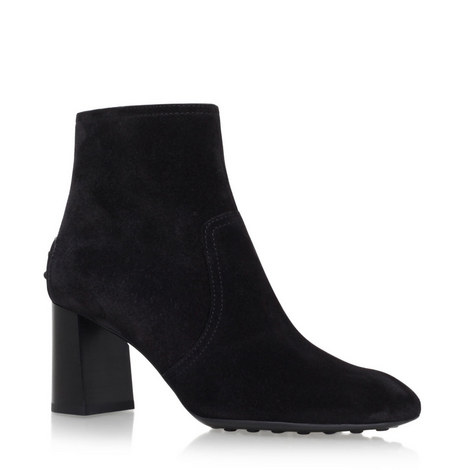 T70 Suede Ankle Boots, ${color}
