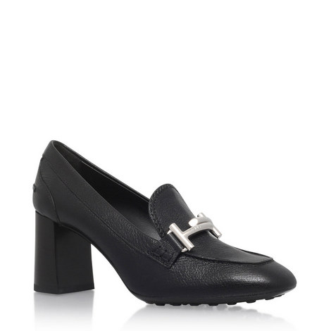T70 Heeled Loafers, ${color}
