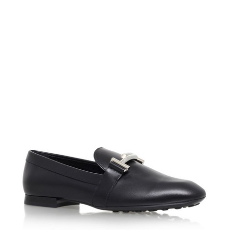 Leather Loafers, ${color}