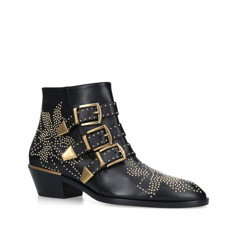 Susanna Ankle Boots, ${color}