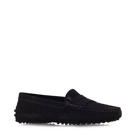 Mocassino Loafers, ${color}