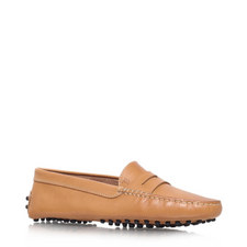 Mocassino Loafers