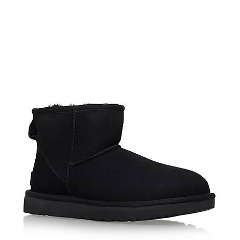 Classic Boots Mini, ${color}