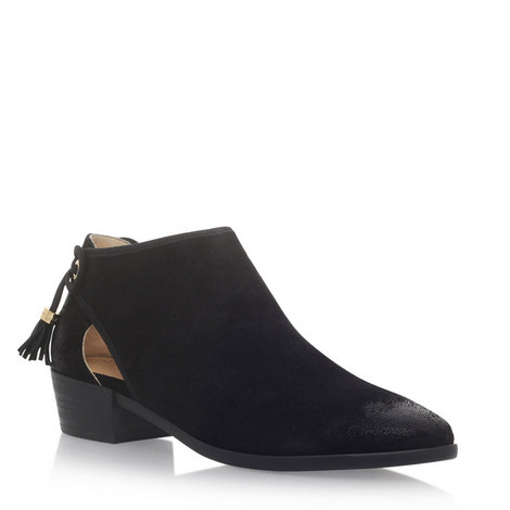 Jennings Ankle Boots, ${color}