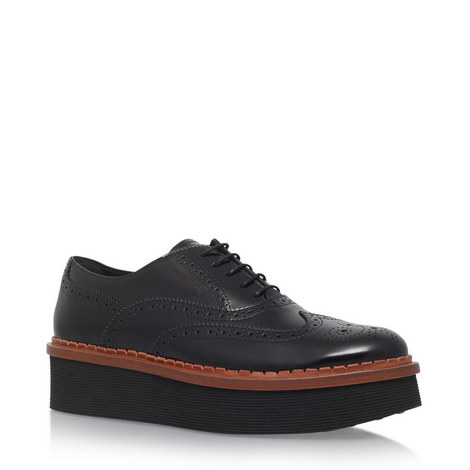 Gomma T50 Brogues, ${color}