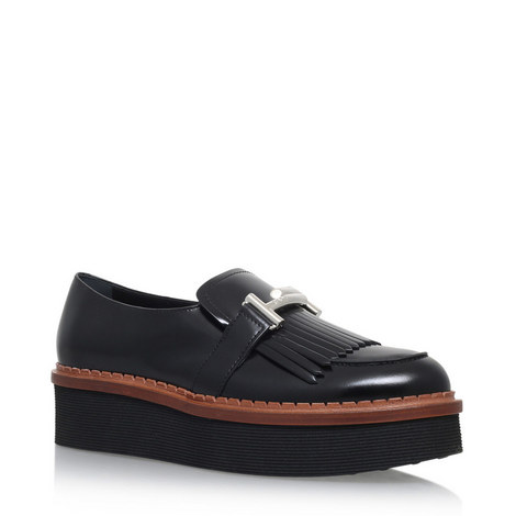Gomma T50 Loafers, ${color}
