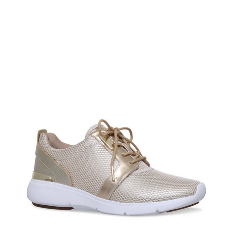 Amanda Mesh Trainers, ${color}