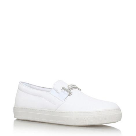 Crystal Skate Shoes, ${color}