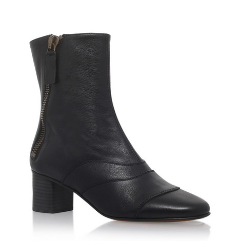 Lexie Motorcycle Boots, ${color}