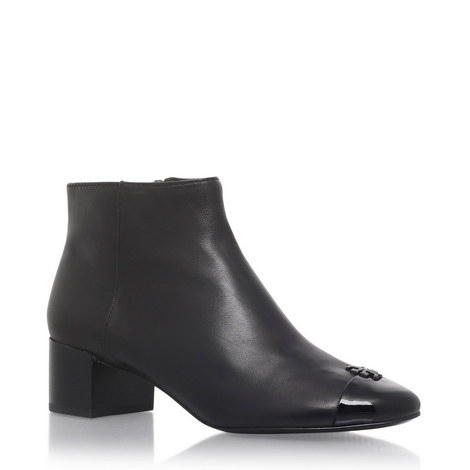 Jolie Ankle Boots, ${color}